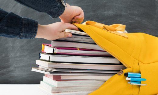 Scuola: le regioni aprono alle domande del bonus libri