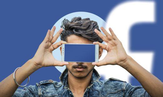 """Facebook: i """"like"""" non sono tutti uguali"""