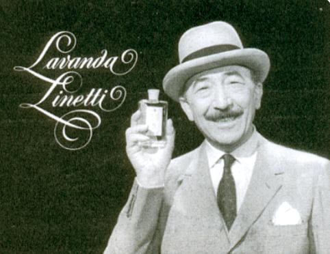 Linetti, l'imprenditore veneziano capace di sempre nuove sfide