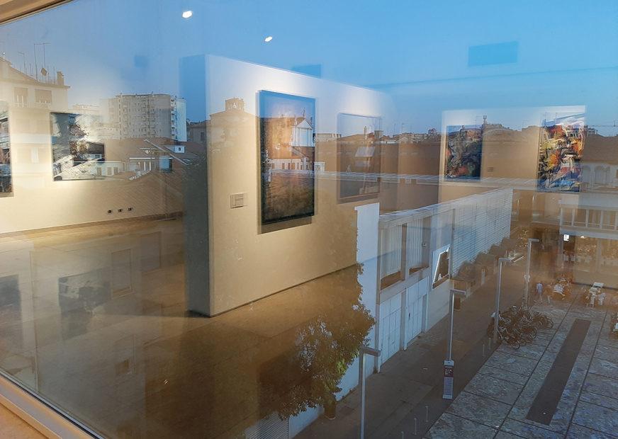 Premio Mestre di Pittura: 60 finalisti in mostra al Candiani