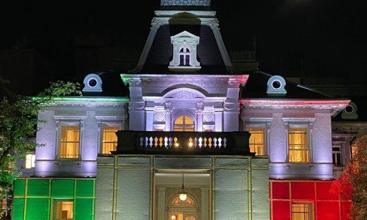 Casa Italia: l'ambasciata del buon gusto di Tokyo 2020