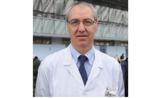 """Covid 19,tra gli irriducibili e il personale sanitario stremato: """"vaccinarsi è importante"""""""