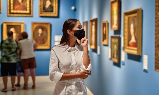 GEP, Giornate del patrimonio: un weekend al museo a 1 euro