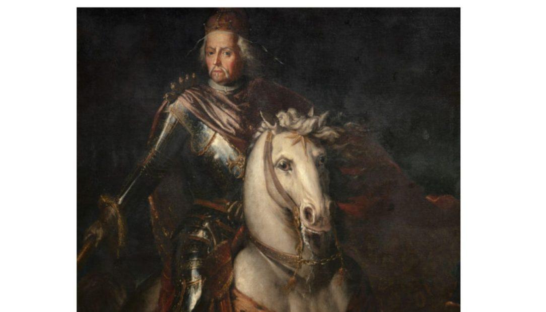 Francesco Morosini: un documentario sull'ultimo eroe della Serenissima