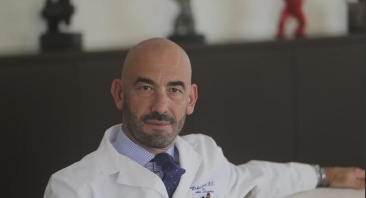 Molnupiravir: in arrivo un altro farmaco anti-Covid?