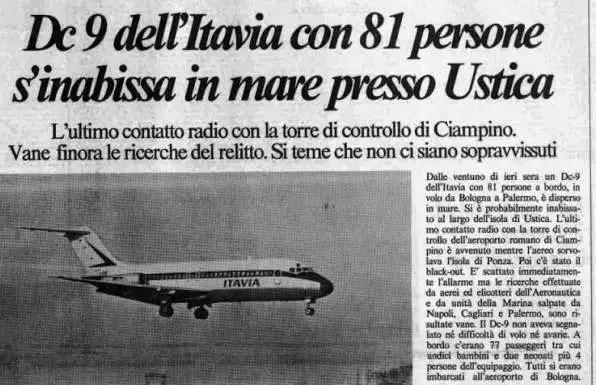 Misteri d'Italia: Palazzo Chigi riforma il Comitato stragi