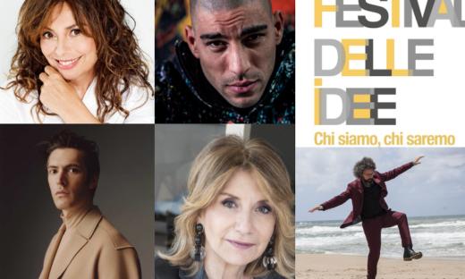 Venezia. Il Festival delle Idee 2021: un futuro 'sostenibile'