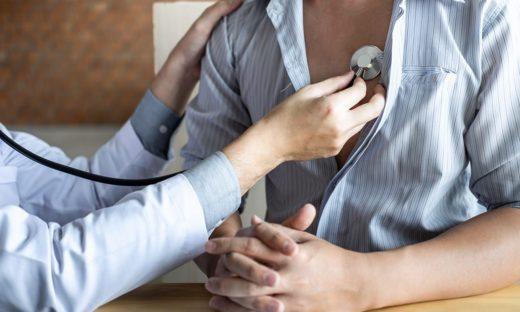 Ecostress ABCDE: una rivoluzione per la prevenzione cardiaca