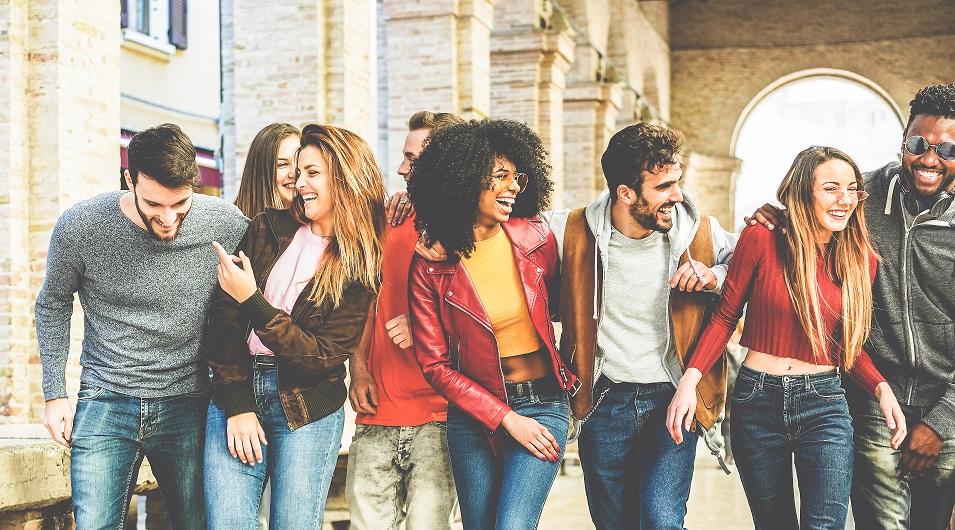 Erasmus +: una app tutta nuova e budget raddoppiato per il progetto