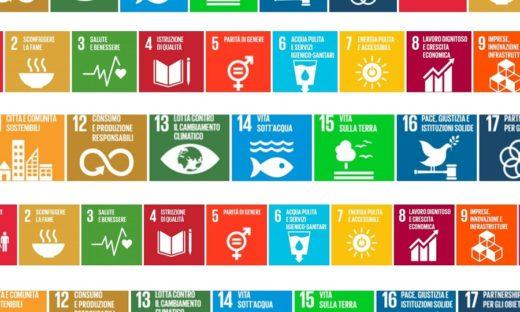 Festival dello sviluppo sostenibile: gli occhi green del mondo sull'Italia