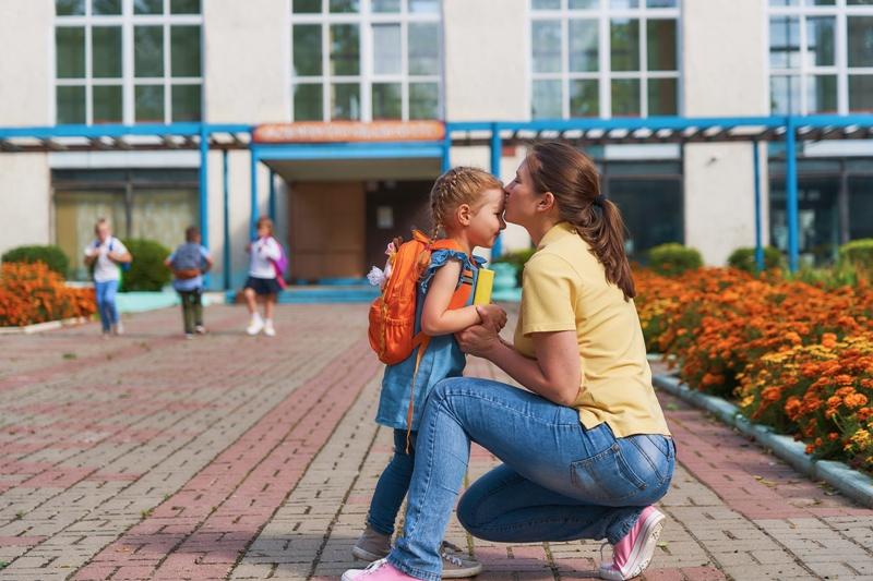 Scuola, Ministro Bianchi: al via, tutti i docenti al loro posto