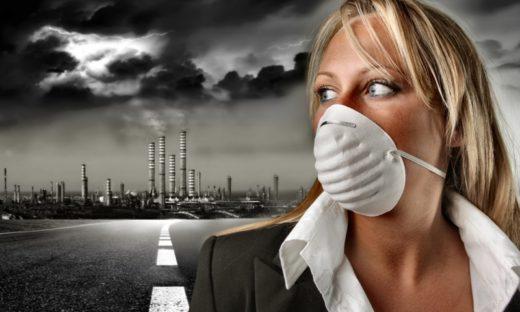 Smog: che aria tira. Il ruolo delle centrali dei Balcani