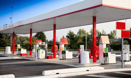 """Addio alla benzina """"rossa"""": stop anche in Algeria"""