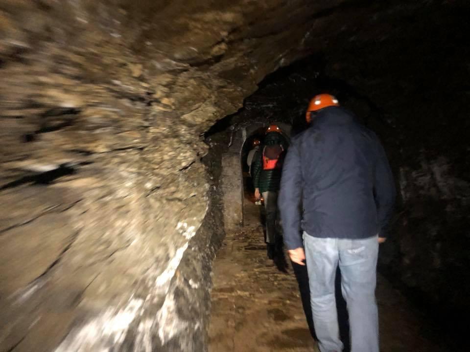 bunker Kesselring