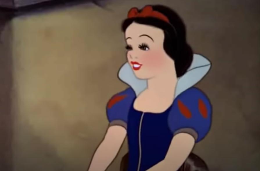 """Hollywood saluta la """"mamma"""" di Biancaneve e Dumbo"""