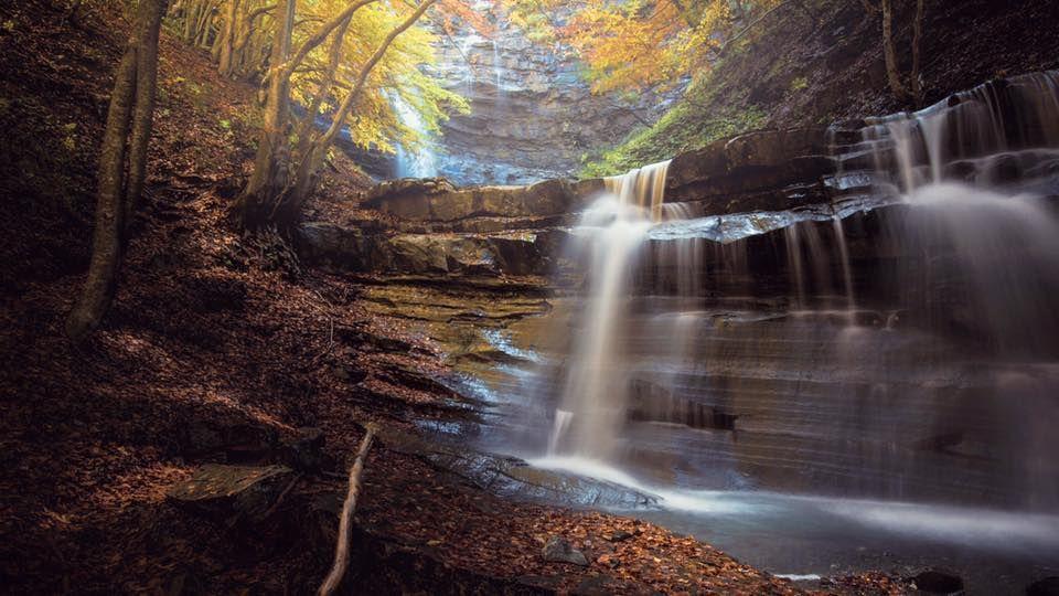 Una giornata dedicata al cammino: il 10 ottobre immersi nella storia e nella natura