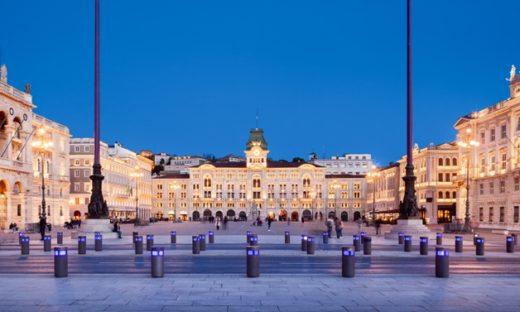 Camminare in Europa: le sei migliori città secondo il The Guardian