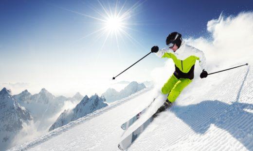 Il mondo dello sci è pronto a tornare in pista