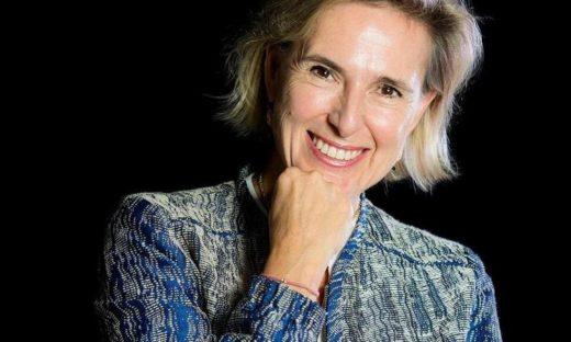 E' Simonetta Cheli la nuova Direttrice dei Programmi di Osservazione della Terra dell'Esa