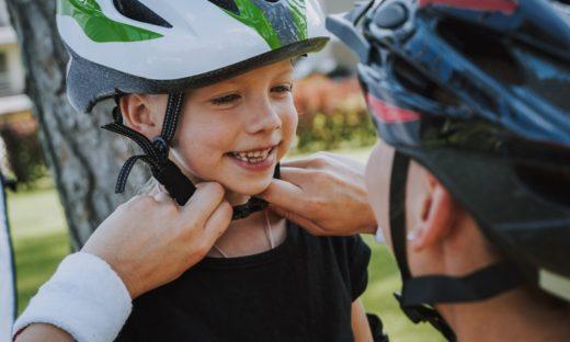 Bici: una passione che cresce (e traina il mercato italiano)