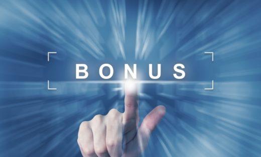 Casa: dopo la manovra, i bonus potrebbero cambiare così