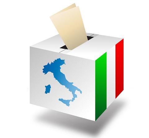 Elezioni 2021: tra astensione e vittorie al primo turno