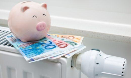 Bollette: 3 miliardi dal Governo per contenere i prezzi fino a fine 2021