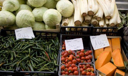 """Inflazione, in autunno atteso +3%, ma """"fenomeno temporaneo"""""""