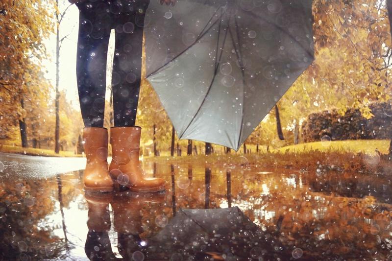 Meteo: assaggio d' inverno in arrivo nelle prossime ore