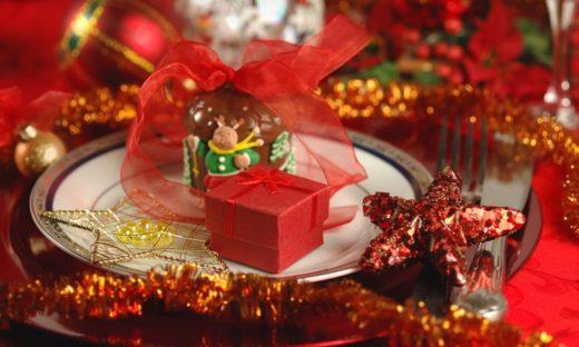 Caro Natale, quanto ci costi? Le stime di Codacons