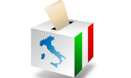 Elezioni 2021: tra ballottaggi, sorprese e tanta astensione