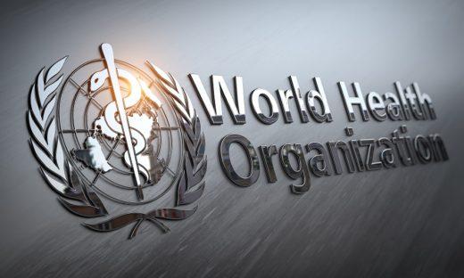 Oms: vaccini ai Paesi poveri o si rischia la pandemia anche nel 2022