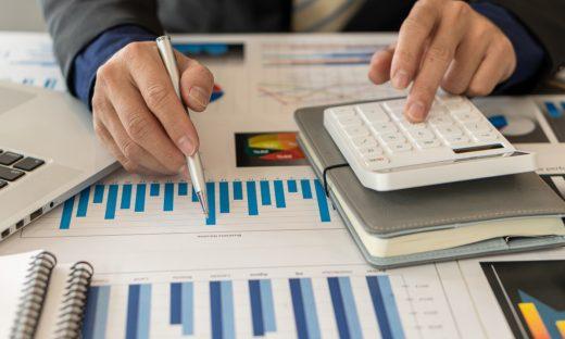 """Tasse e stipendi: fino a 1.000 euro in più per il """"ceto medio"""""""