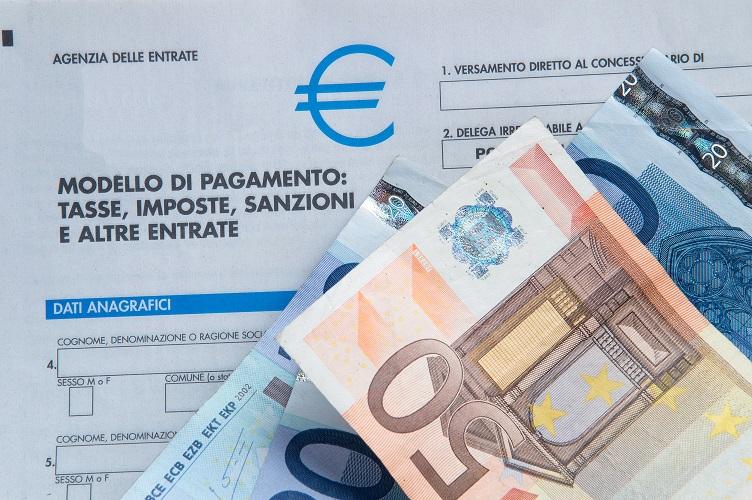Riforma fiscale: verso la scomparsa delle microtasse?